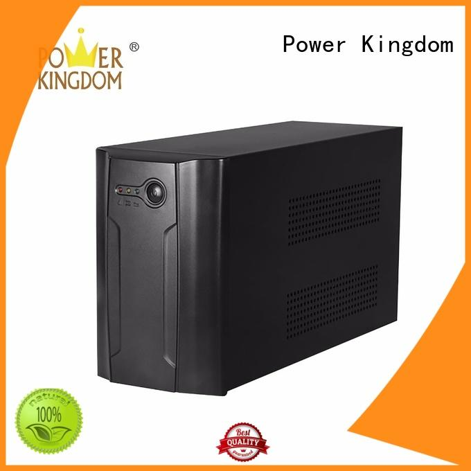Power Kingdom 12v vrla battery inquire now Power tools