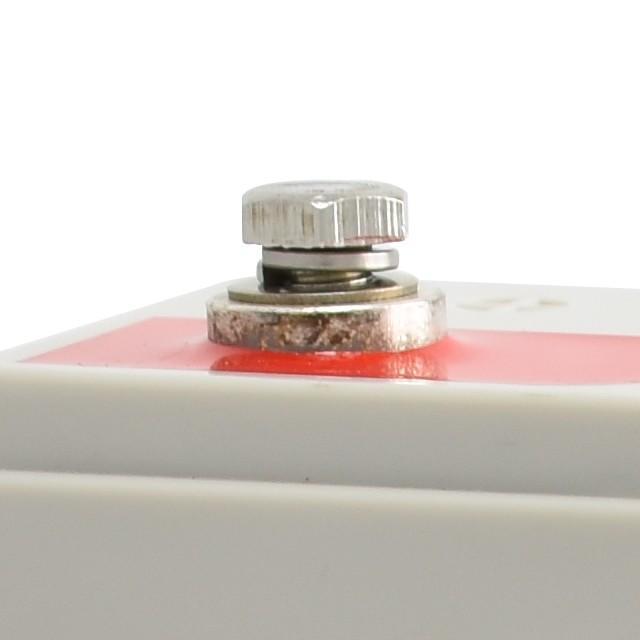 Long life 2v 300ah VRLA sealed lead acid battery for telecom equipment