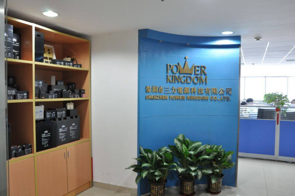 wholesale 2v 100ah sealed rechargeable lead acid battery