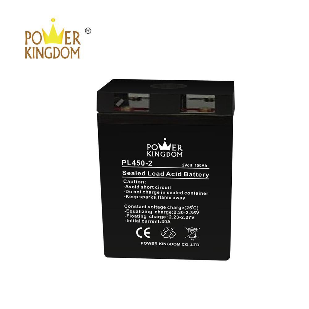 48 volt 450ah aa rechargeable solar batteries