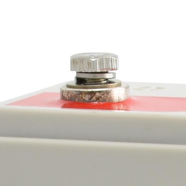 VRLA SLA valve regulated lead acid battery 2V 500AH, solar battery, storage battery