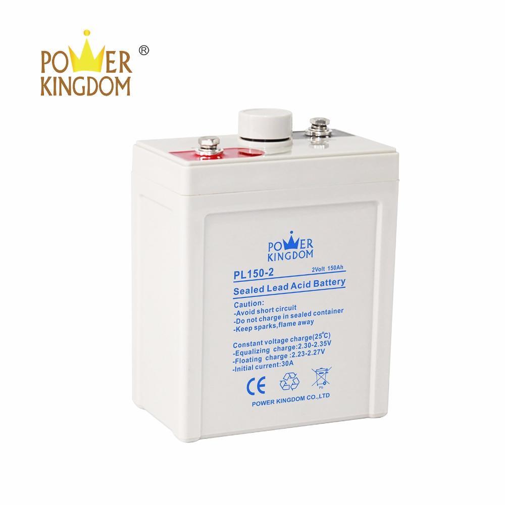 Emergency Power Off (EPO) Online Ups 3Kva With Battery Inside 2v150ah battery