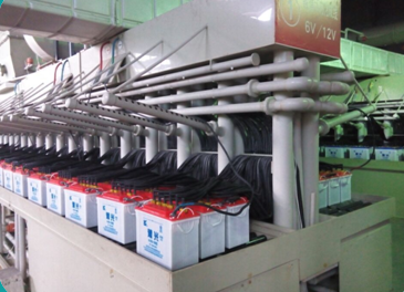 Maintenance free 12V solar deep cycle gel battery 200ah two years warranty