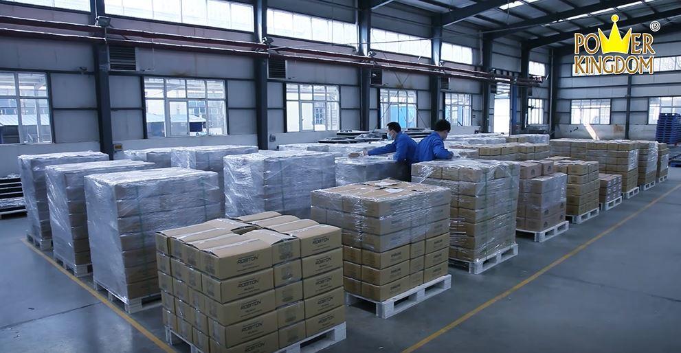 Cheap price deep cycle 12v 150ah sealed lead acid battery