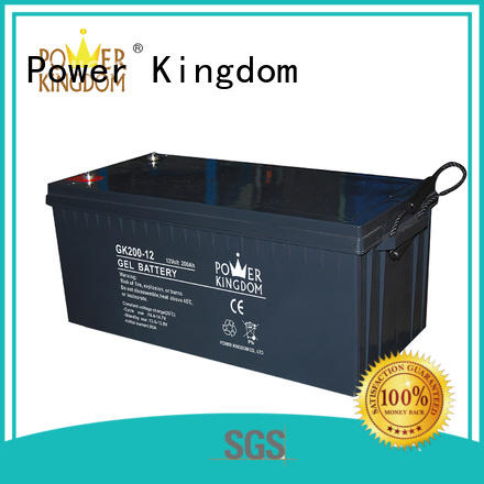 high consistency rechargeable sealed lead acid battery inquire now medical equipment