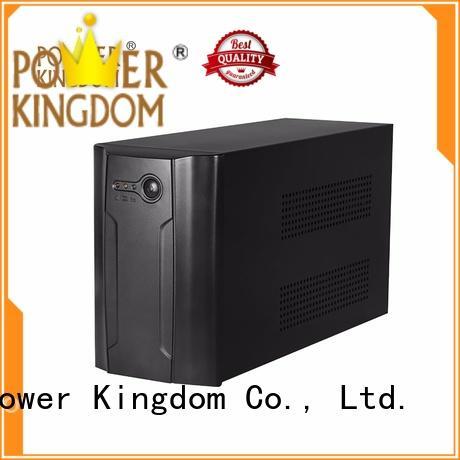 Power Kingdom vrla battery design Power tools