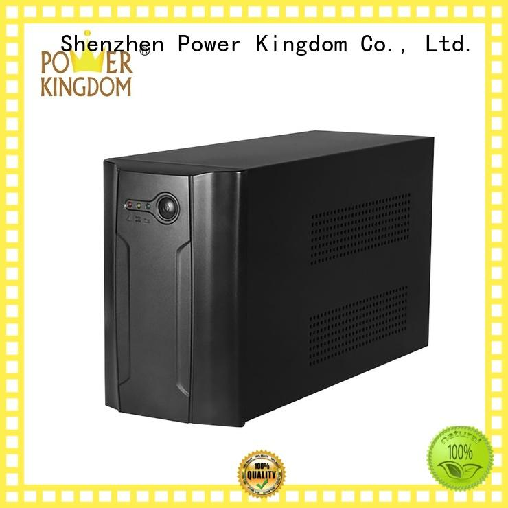 vrla 12v vrla battery inquire now UPS & EPS system
