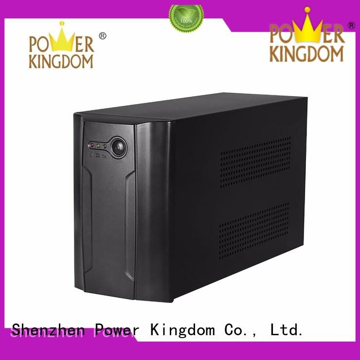 long 12v vrla battery inquire now Railway systems