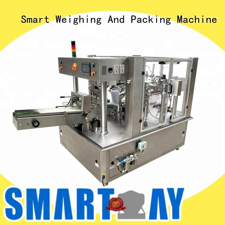 best sugar pouch packing machine grams manufacturers for food weighing