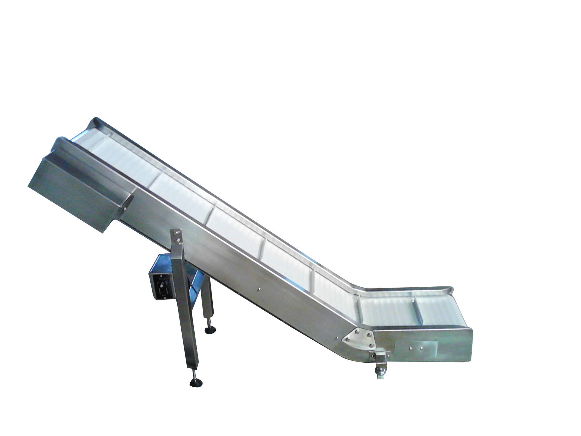 2020 The most popular wholesale high quality vegetable packaging machinery