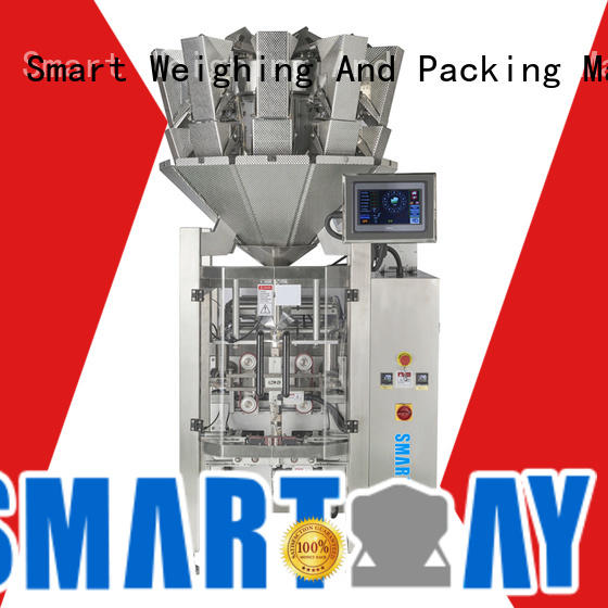 latest multi weigh systems pickle company for food labeling