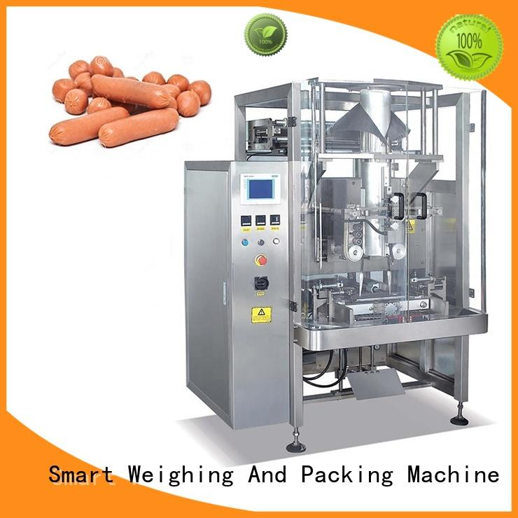 best-selling packing sealer combined inquire now for food packing