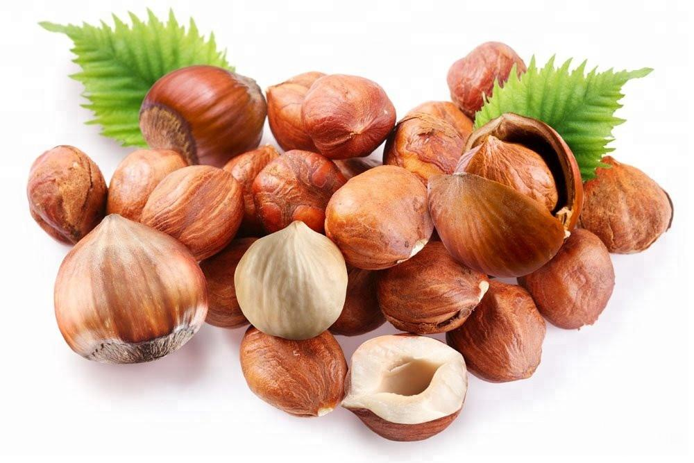 2020 high quality automatic hazelnuts packaging machine