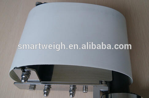12 Heads Meat Linear Combination Weigher