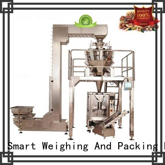 best bag machine price packing with cheap price for food labeling