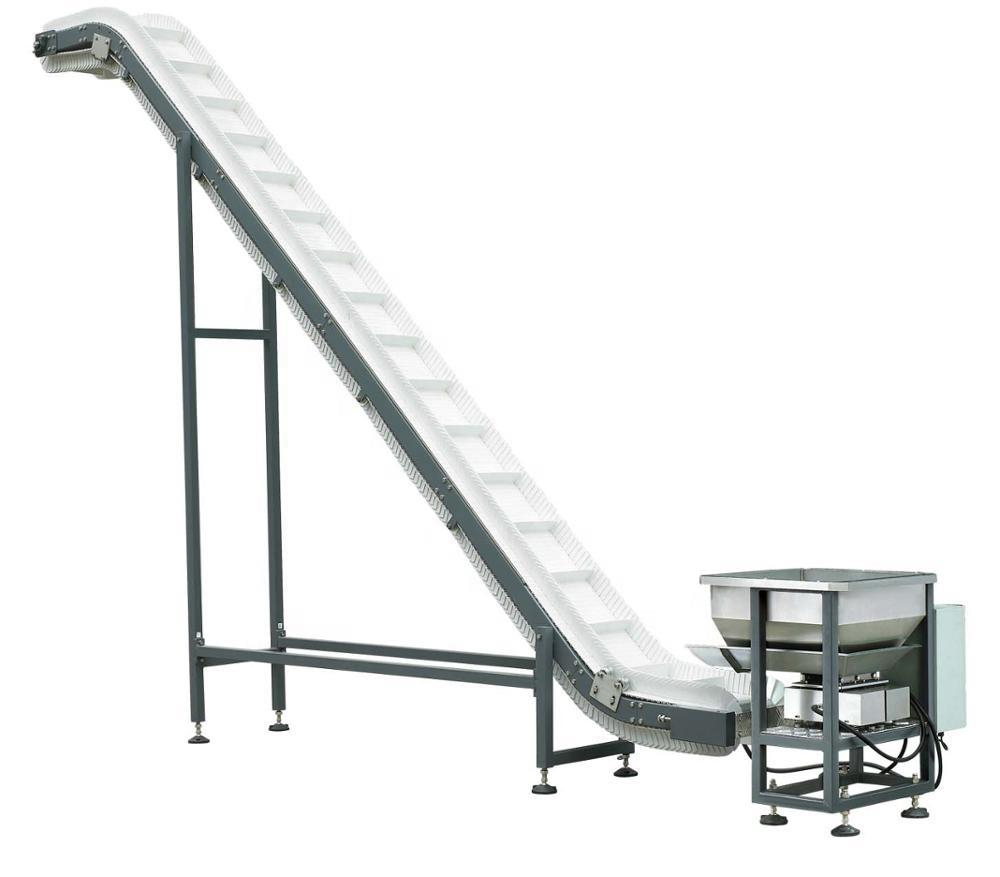 China manufacture wholesale custom automatic sausage vacuum pack machine