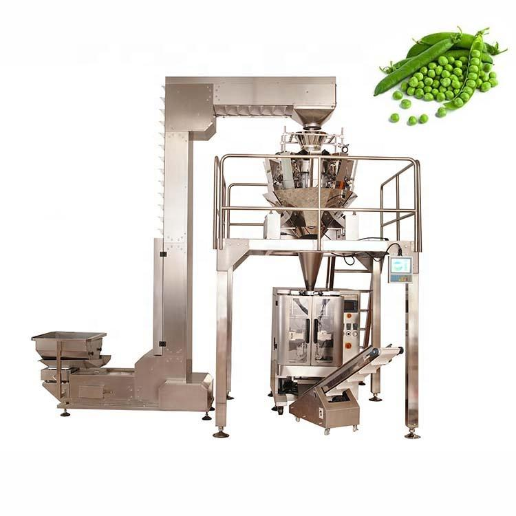 Wholesale high quality customization packaging forming machines
