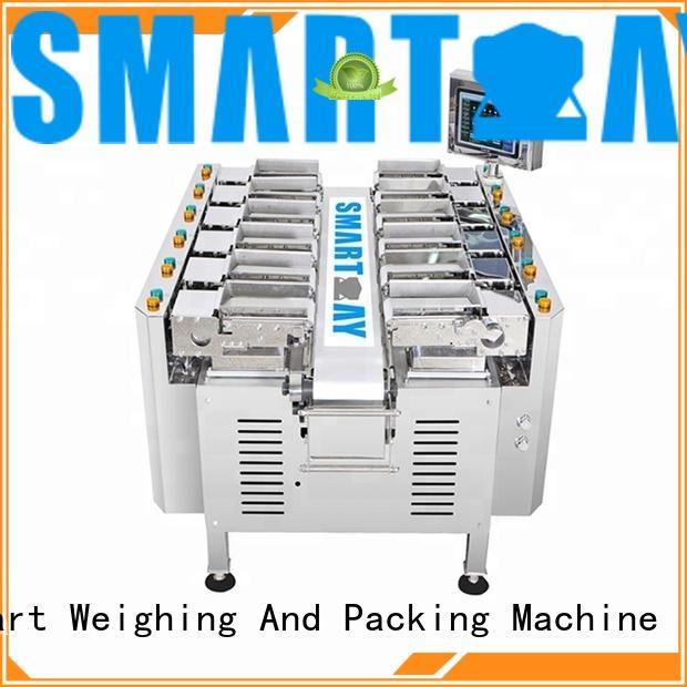 best-selling weigher machine porkmeatchicken for foof handling