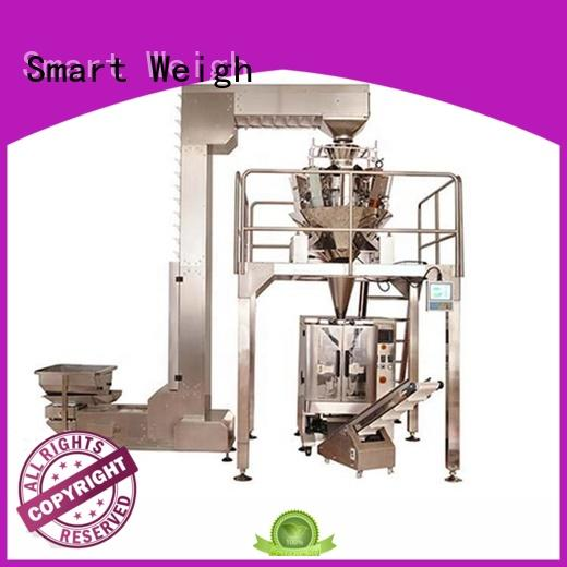 safety clamshell packaging machine smart for business for food packing