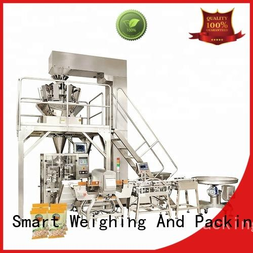 best-selling vacuum packing machine manufacturers rotary factory for food labeling