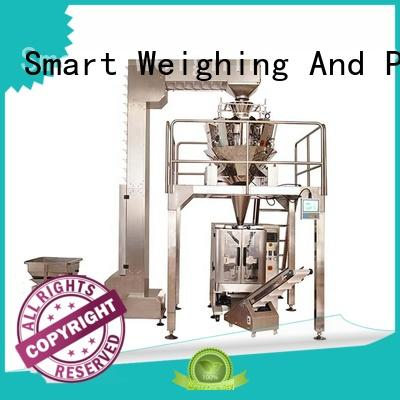 safety filling machine for sale head for business for food weighing