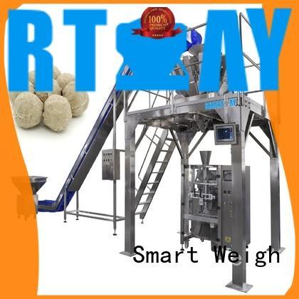 best bakery packaging equipment vertical factory for foof handling