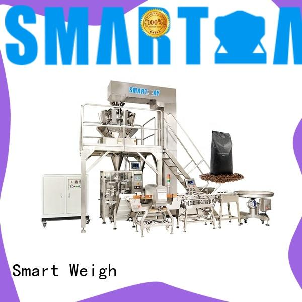 best seal packing machine cheese company for food packing