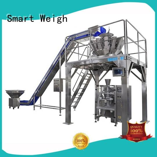 new milk filling machine packing China manufacturer for food packing