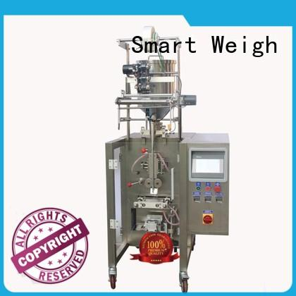 Smart Weigh stable industrial vacuum packing machine company for food packing