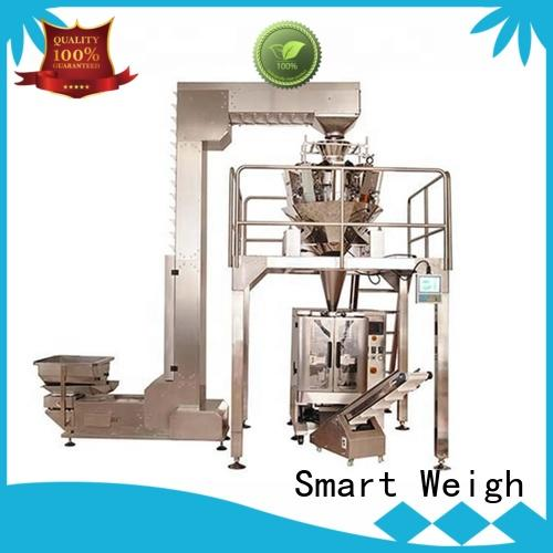 new tablet packing machine weigh free quote for food weighing