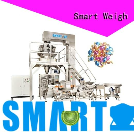 high-quality vertical vacuum packaging machine chip for business for meat packing
