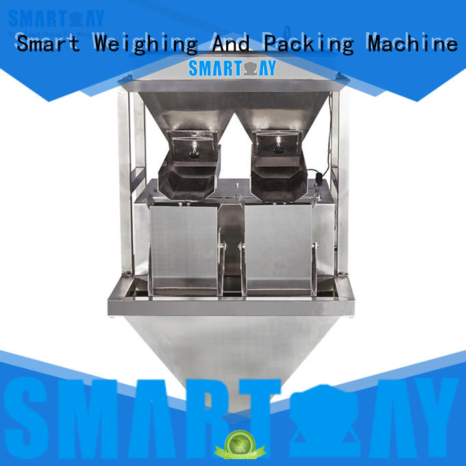 affordable liquid packing machine scale inquire now for food packing