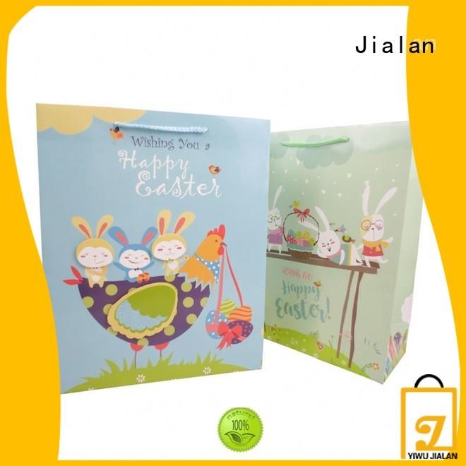 buy paper bag factory