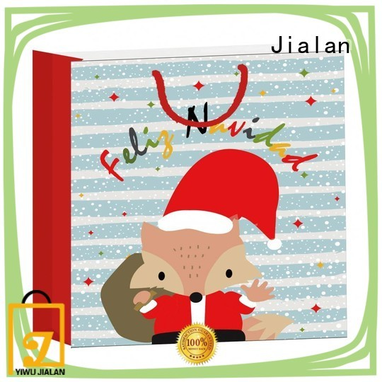 Jialan best price gift bags widely employed for