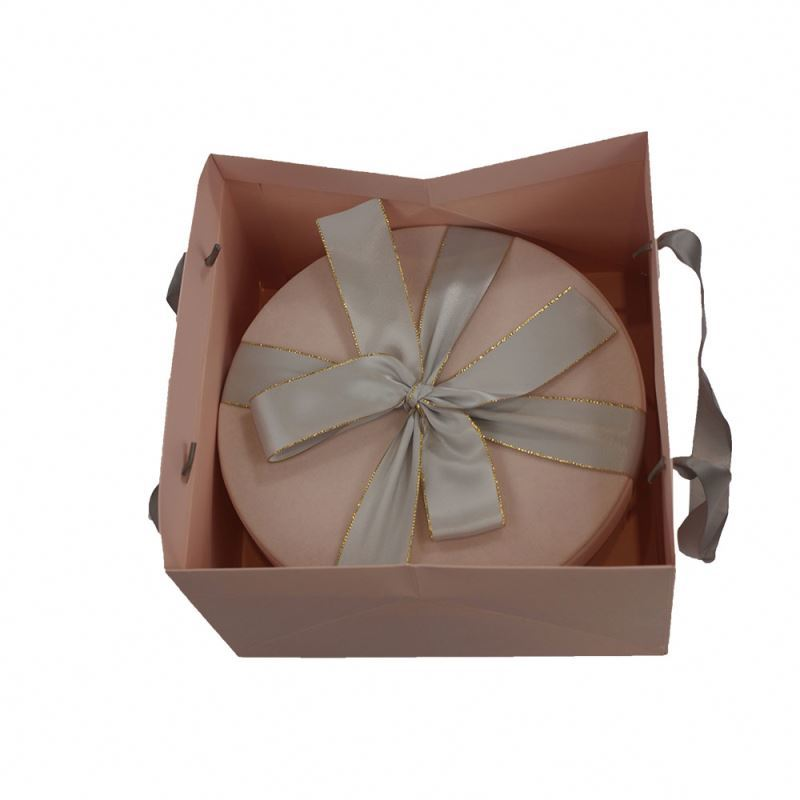 Professional made stand up kraft paper bag workmanship gift kraft paper bag
