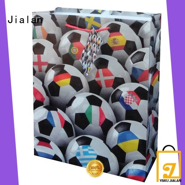 cheap paper gift bags supplier