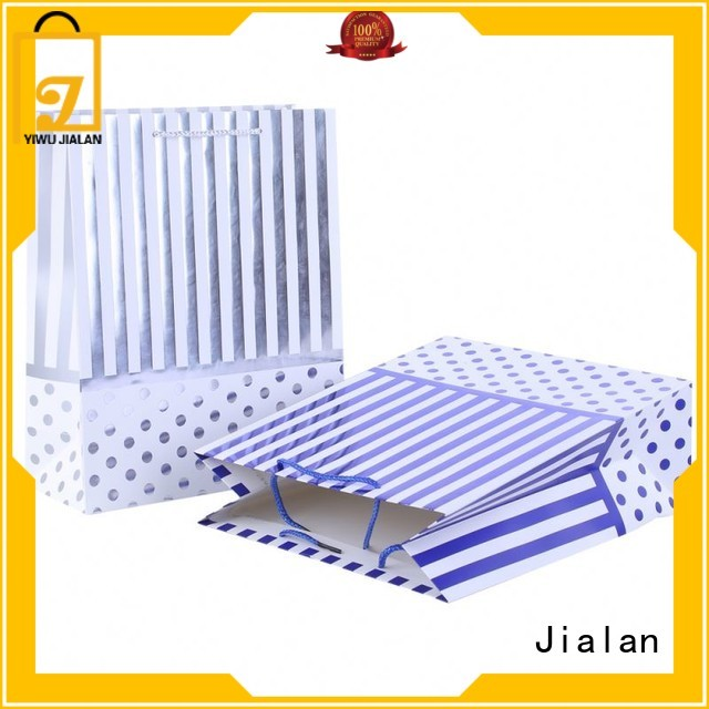 best price paper carrier bags widely employed for holiday gifts packing