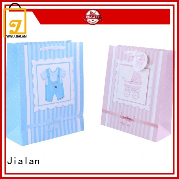 Jialan paper bag very useful for