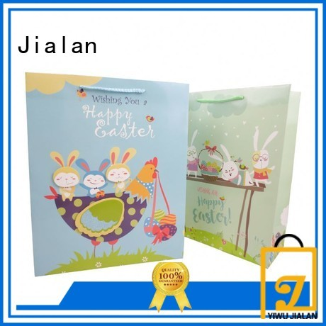paper gift bag company