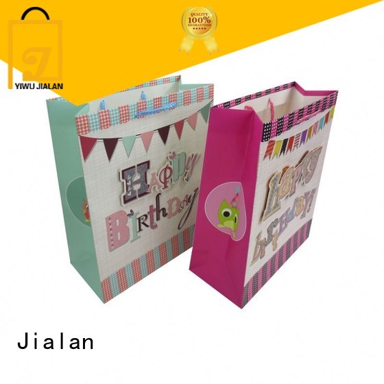 gift bags wholesale very useful for