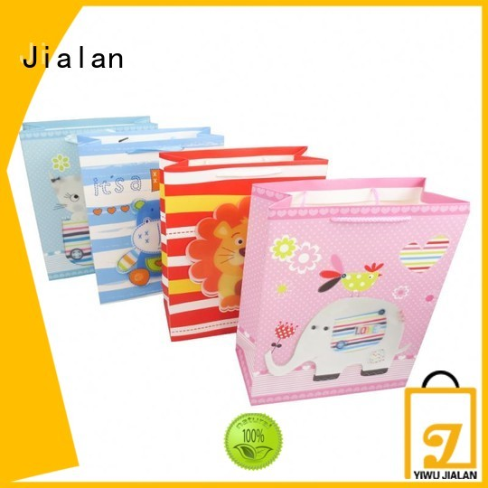 best price paper bag supplier supplier for holiday gifts packing