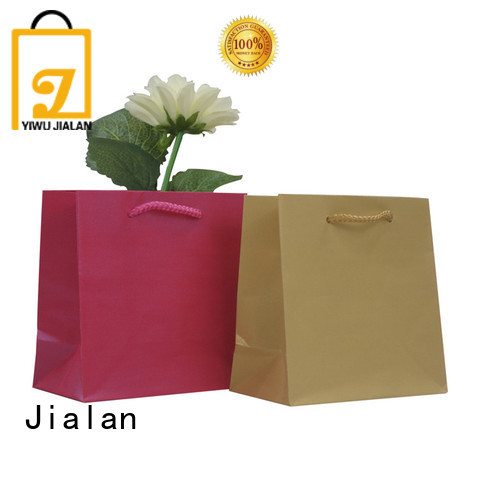 exquisite gift bags wholesale indispensable for packing gifts