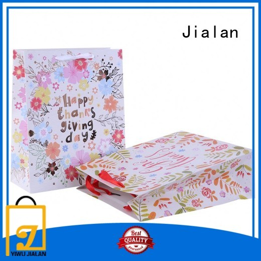 best price paper gift bags indispensable for
