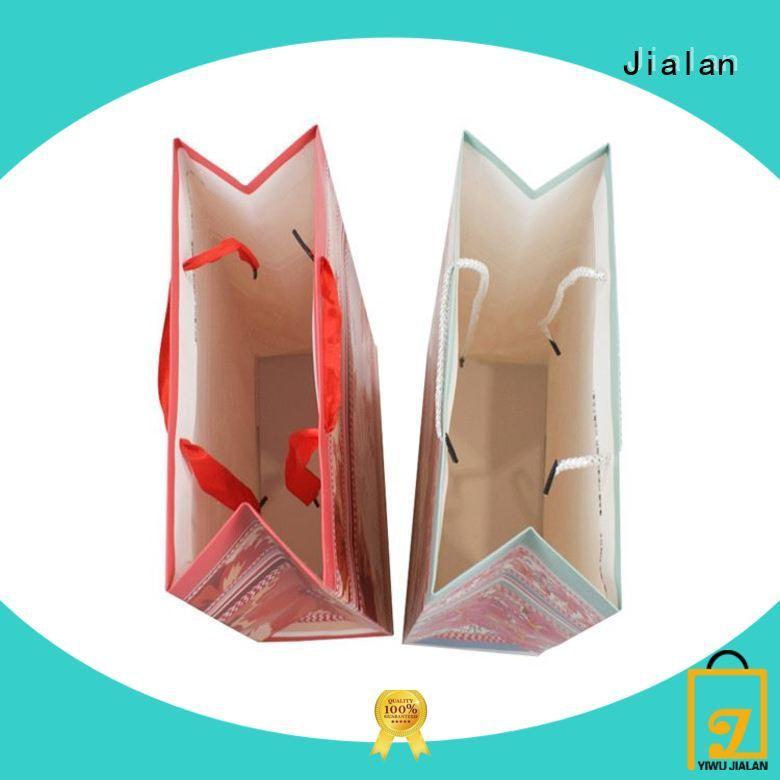bulk wholesale gift bags factory
