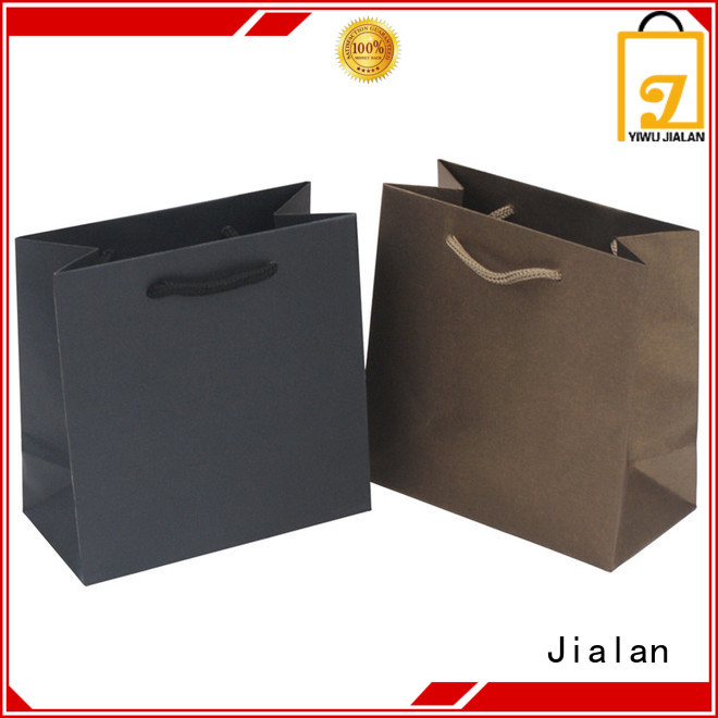 gift bag widely applied for