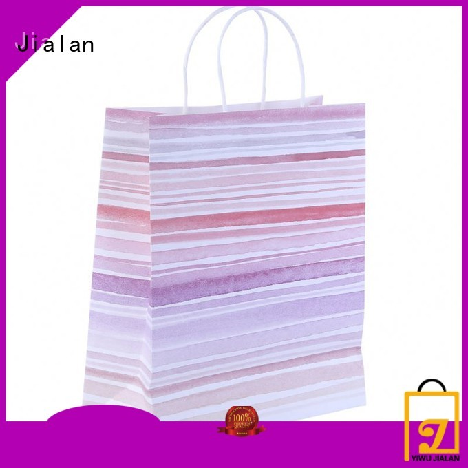 cost saving personalized paper bags indispensable for gift packing