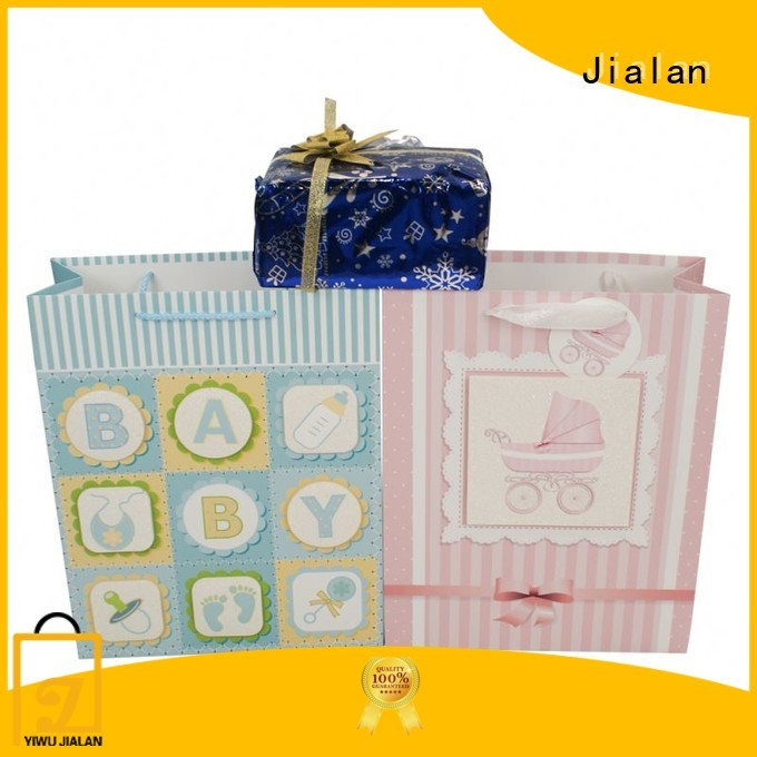 paper bags wholesale widely employed for