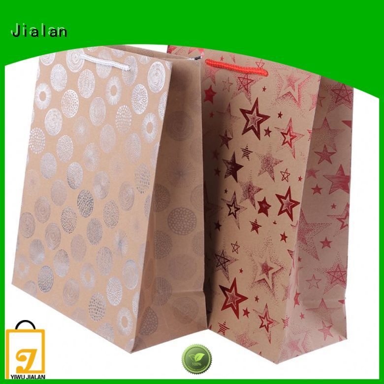 exquisite paper gift bags packing birthday gifts