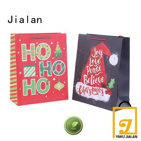 gift bags wholesale very useful for packing birthday gifts