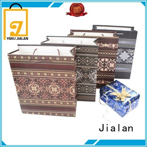 small paper bag company wholesale
